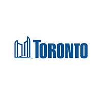 CATIE_logo_CityToronto