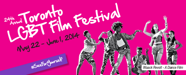 IO TO Fest 2014 Blog post header