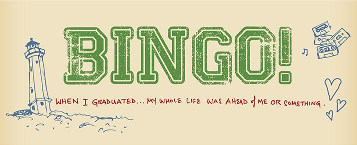 LUTS_bingo_blog_header
