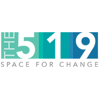 LUTS Clients logo the 519